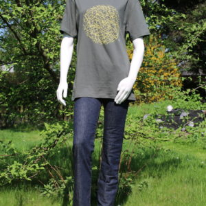 Herren Tshirt
