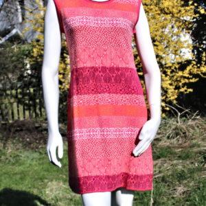 Kleid, Himalaya Kopie